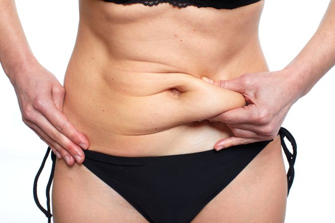 tummy tuck in miami