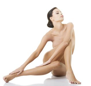 breast reduction miami