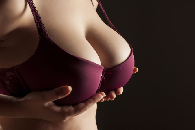 miami breast augmentation