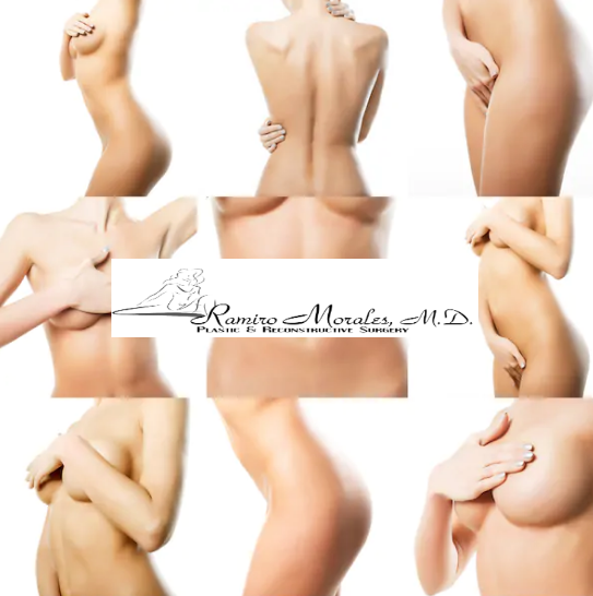 PLASTIC SURGERY YOU MAY NOT KNOW ABOUT