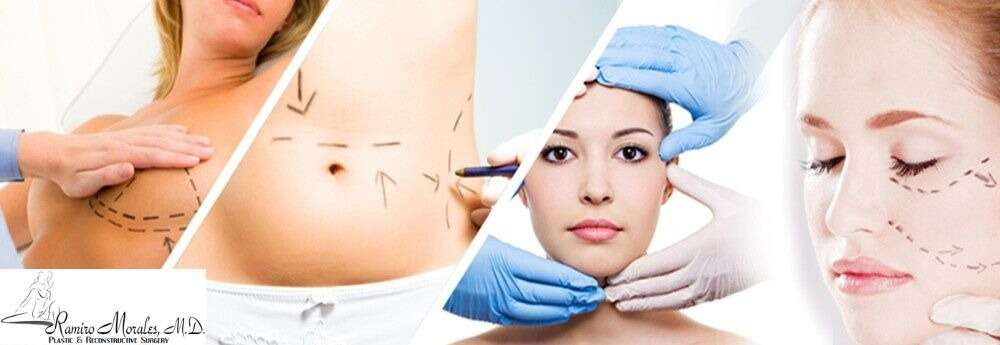 plastic surgeons in miami