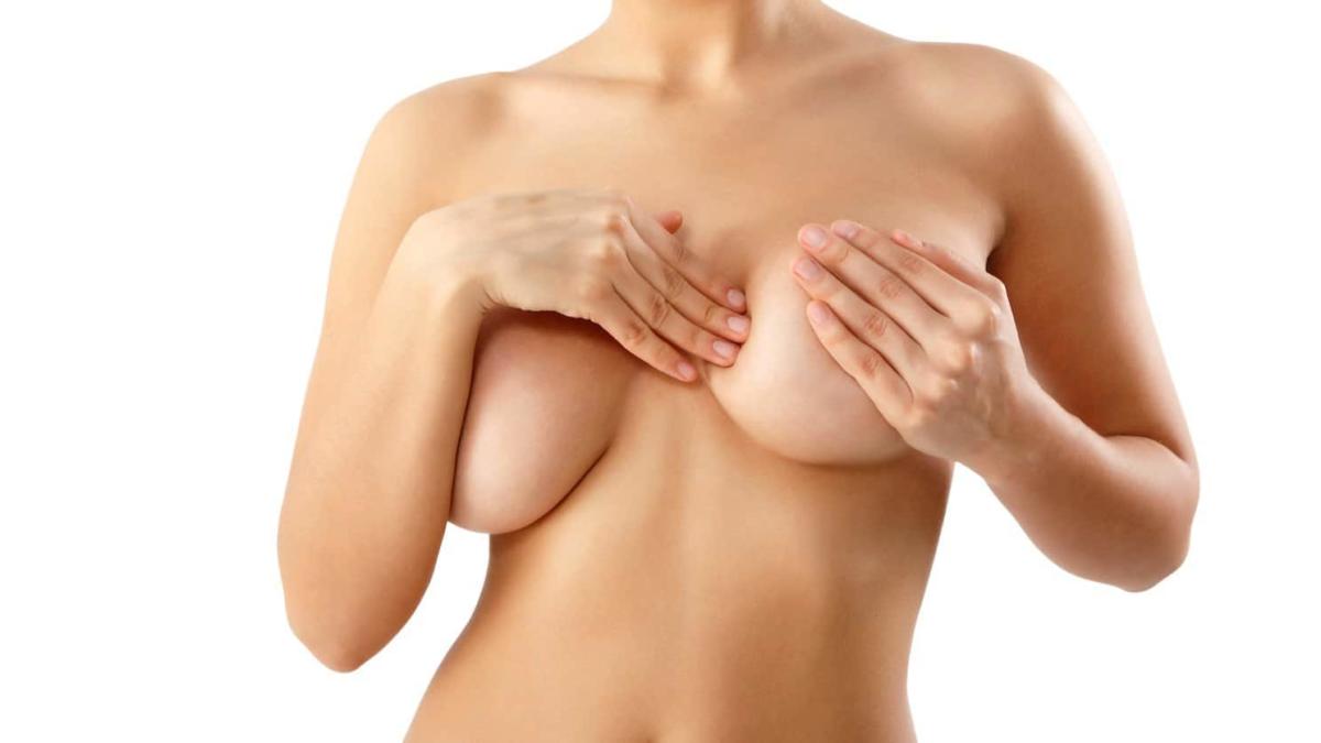 plastic surgeons miami