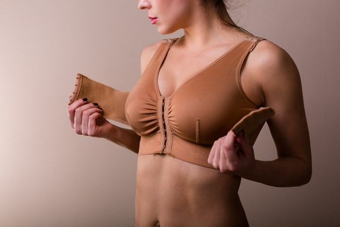 breast augmentation miramar fl